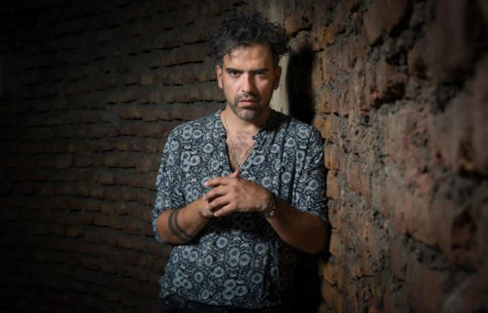 El festival Fluvial llenará Valdivia de música con más de 60 conciertos
