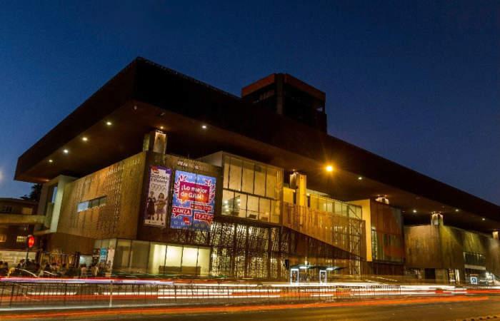 Museos de Medianoche: una guía para saber dónde ir y qué ver