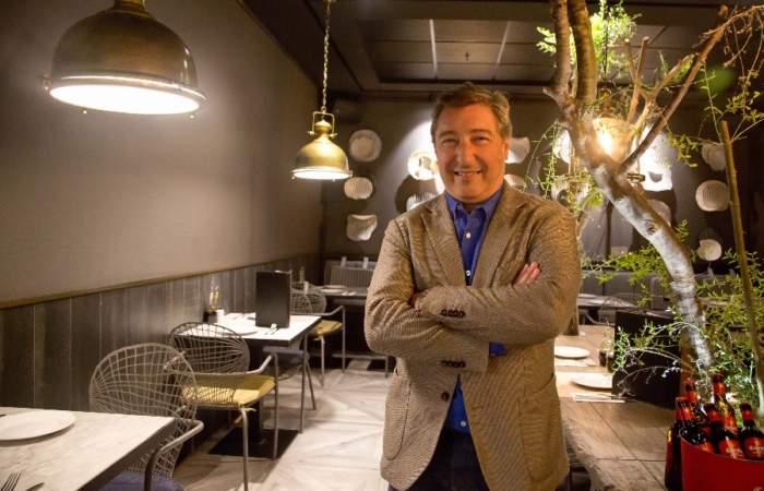 El mejor chef del mundo visitó Chile y estos fueron sus restaurantes favoritos