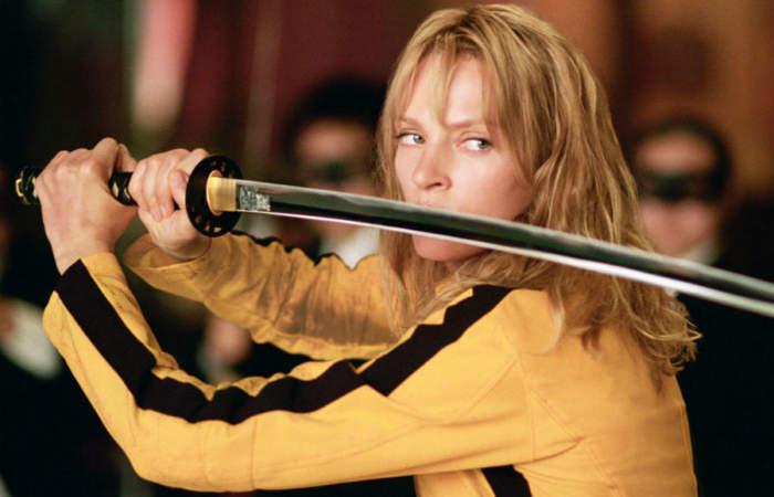 Ranking: las 42 mejores películas disponibles en Netflix (diciembre)