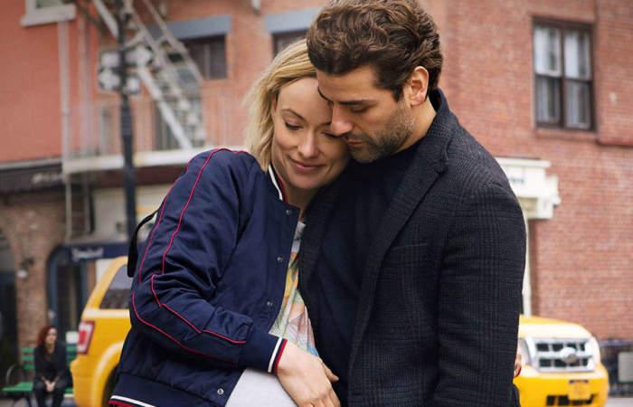 Oscar Isaac y Olivia Wilde protagonizan La Vida Misma, lo nuevo de Dan Fogelman