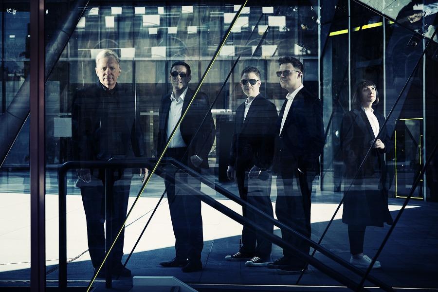 Ahora sí: el concierto de New Order en Chile ya tiene nueva fecha