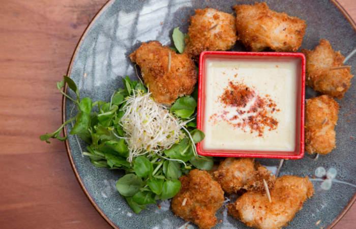 Concurso: ¡Gana una cena para dos en Vietnam Discovery!