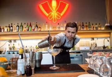 Los restaurantes, bares y cafés que debes probar en el Metro Los Leones