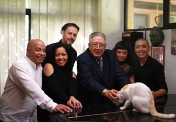 Los 7 espectáculos que hay que ver sí o sí en Santiago a Mil 2019
