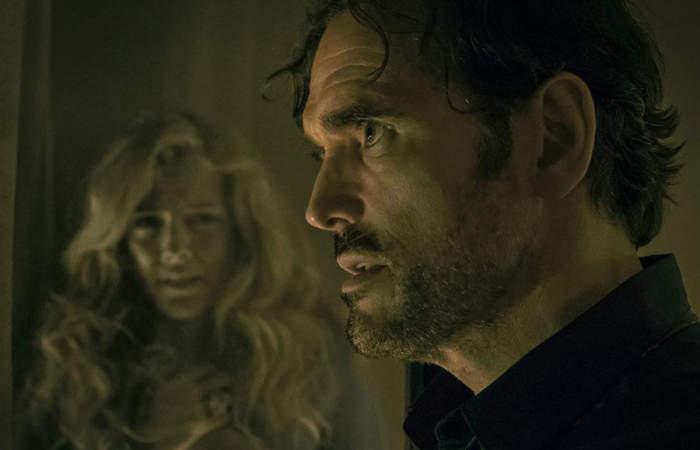 Lars Von Trier retrata a un asesino en serie en La Casa que Jack Construyó