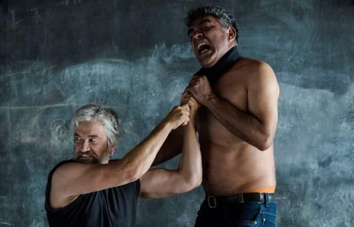 Cartelera de teatro: Estas son las siete obras imperdibles para este fin de semana
