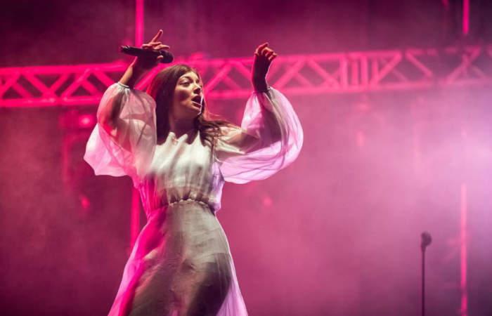 10 conciertos del 2018 que jamás olvidaremos