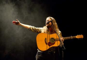 Músicos por un pueblo unido, el concierto que recorrerá las comunas de Santiago
