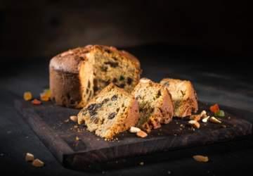 Ranking: Estos son los mejores panes de Pascua según Finde