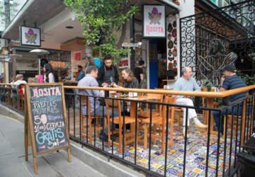 ¿Qué hacer en Santiago el feriado de Navidad?