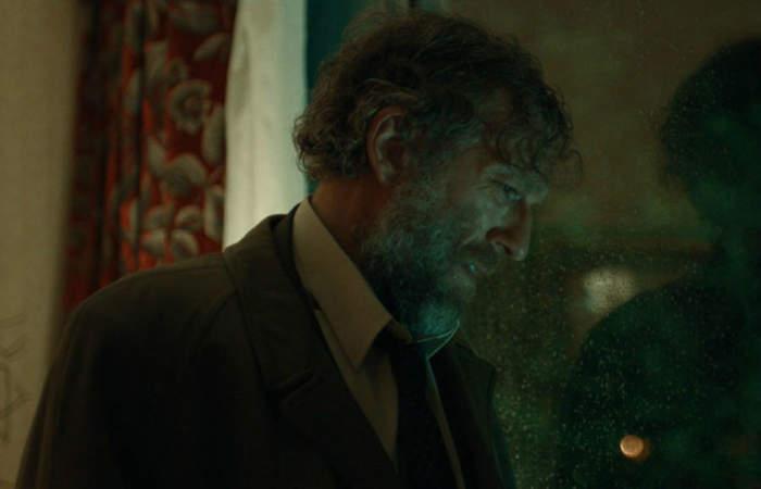 Sin Dejar Huellas, la nueva película protagonizada por Vincent Cassel