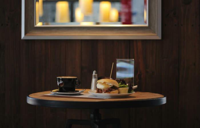 Concurso: ¡Gana un brunch para dos en el nuevo Café Vilapert!