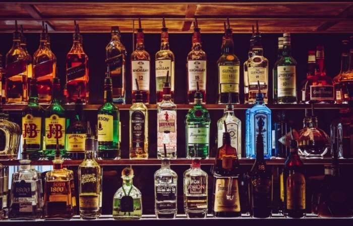 Dónde comprar los vinos, cervezas y destilados más baratos