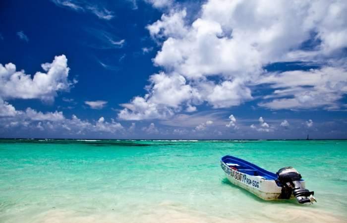 3 Apps que buscan destinos para vacaciones según tu presupuesto