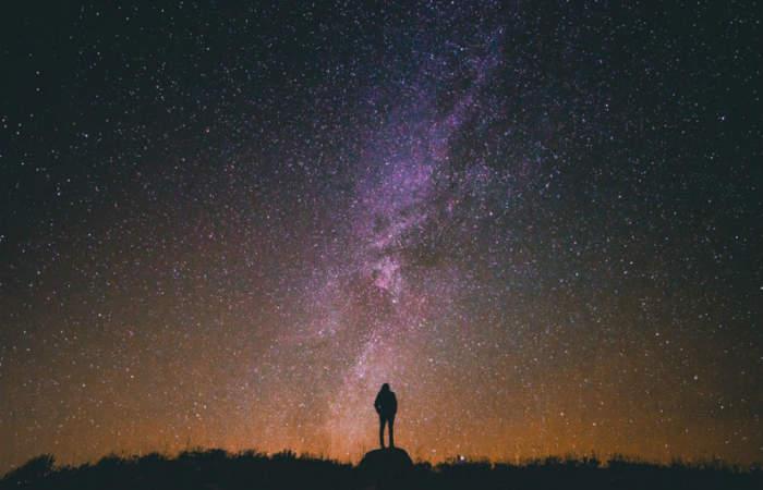 Los mejores destinos para ver las estrellas en Chile