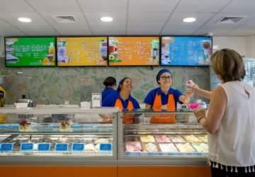 Bogarín: Los sándwiches de miga más famosos de Valparaíso llegan a Santiago