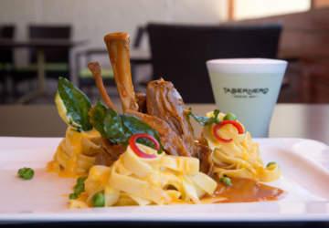 Independencia del sabor: Los restaurantes y picadas que la llevan en esta deliciosa comuna