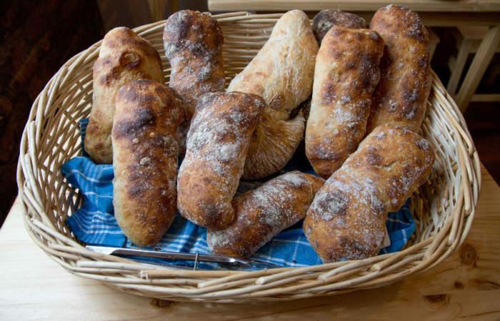 Le Quartier, la nueva panadería artesanal del barrio Yungay