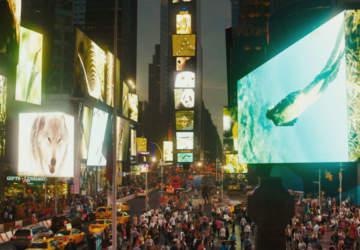 mejores documentales en Netflix Terra documental