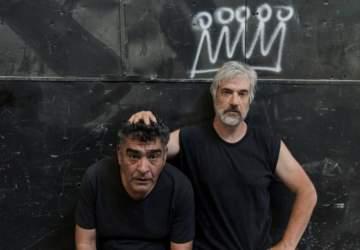 Festival Quilicura Teatro Juan Radrigán 2019