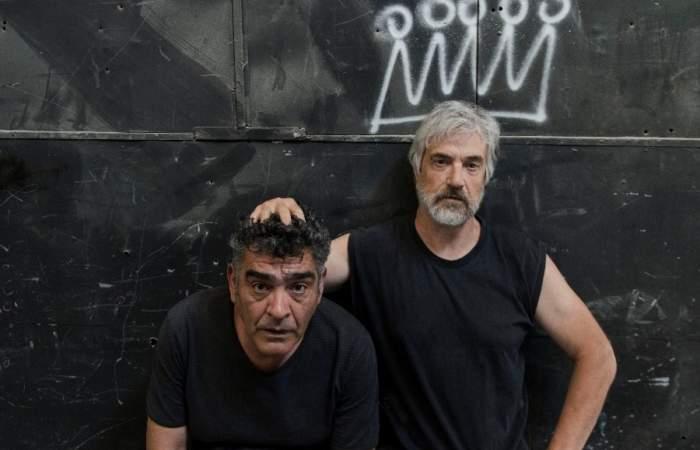 Quilicura Teatro Juan Radrigán, el festival que dará 33 obras gratis