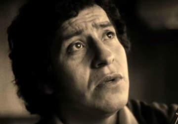 Así es Masacre en el estadio, el documental de Netflix sobre el crimen de Víctor Jara