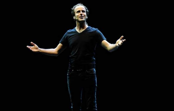 Los stand up comedy imperdibles de este verano en Viña del Mar