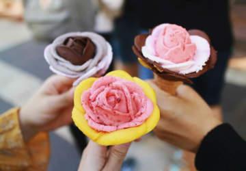 helados más increíbles del mundo