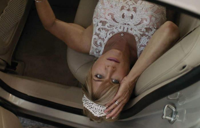 Dumplin', la comedia de Jennifer Aniston en Netflix contra los estereotipos