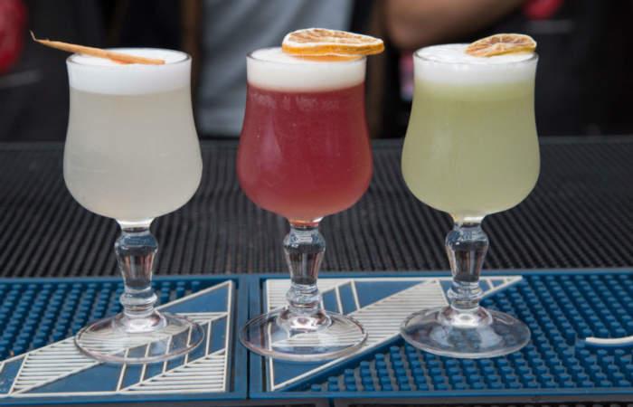 11 bares que tienes que conocer en Viña del Mar este verano