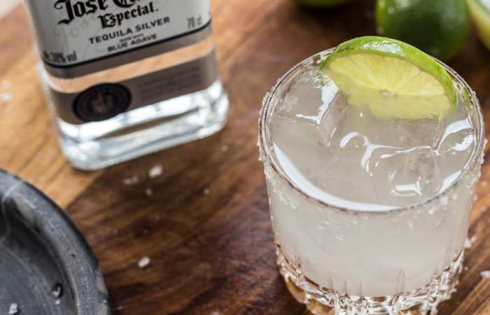 Concurso: ¡Gana un pack de tequila y una invitación a Bar Bestia por el Día del Tequila Margarita!