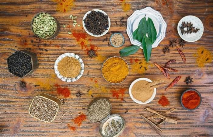 """Masala: Un restaurante """"virtual"""" que lleva toda la sazón de la India a domicilio"""