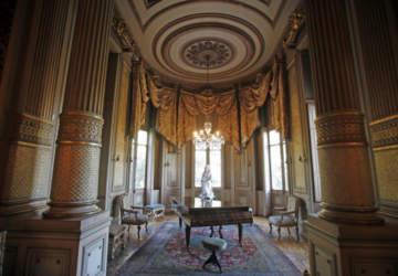 Los lugares que no puedes dejar de visitar en el Día del Patrimonio