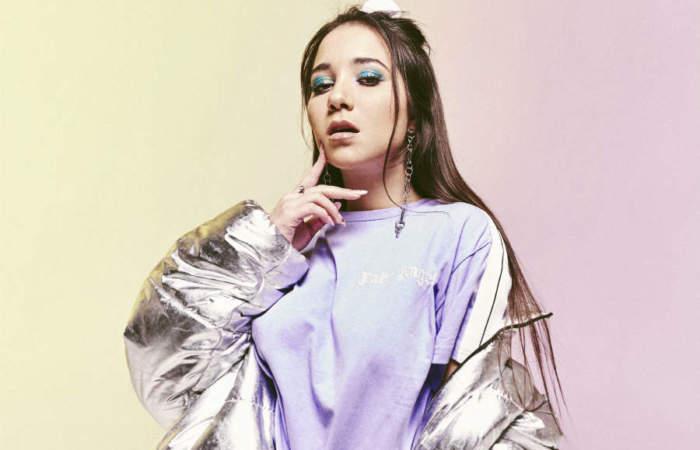Princesa Alba y Bomba Estéreo serán los protagonistas del festival Vívela en Quinta Normal