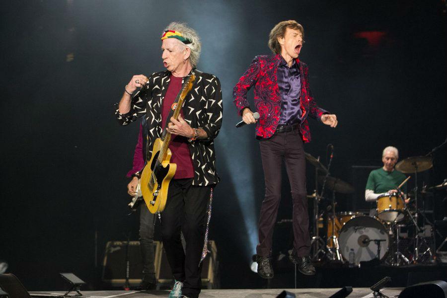 Rolling-Stones-Cha-cha-cha-Culto.jpg