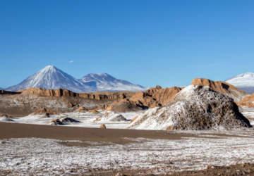 Qué hacer en San Pedro de Atacama
