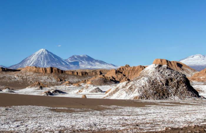 Los aventureros panoramas para hacer en San Pedro de Atacama