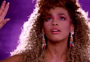 Whitney Houston en Netflix: El documental que debes ver a 7 años de su muerte
