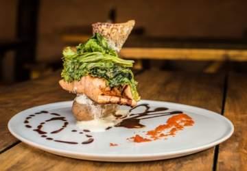 3 restaurantes clásicos que no te puedes perder en San Pedro