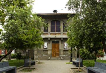 La Bienal de Arquitectura se toma Franklin y el persa con más de 250 actividades gratuitas