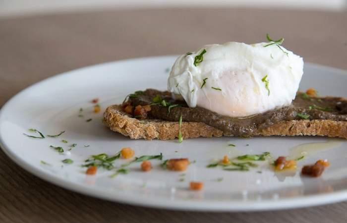 Reabre La Brasserie: El restaurante francés de buenos precios que dará que hablar en A. de Córdova