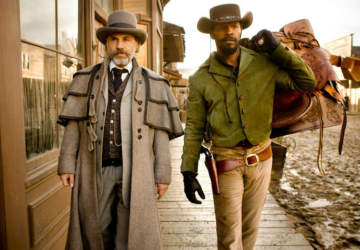 Ranking: Las 50 mejores películas de todos los tiempos en Netflix (diciembre)