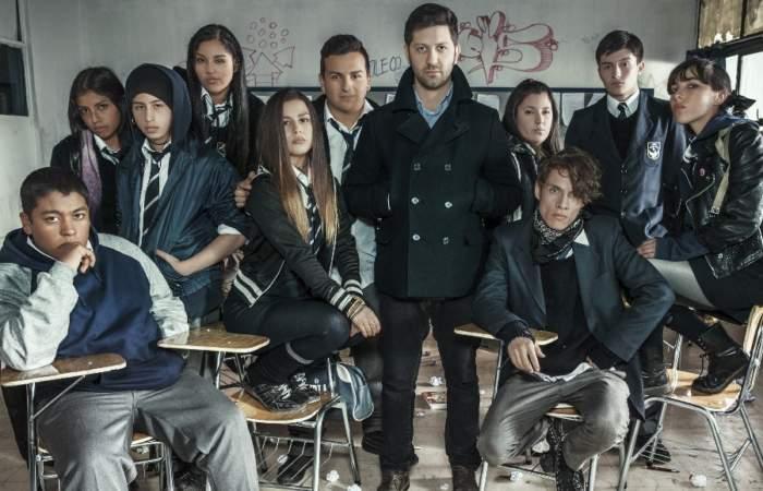Gratis: series y películas chilenas que puedes ver sin pagar un peso