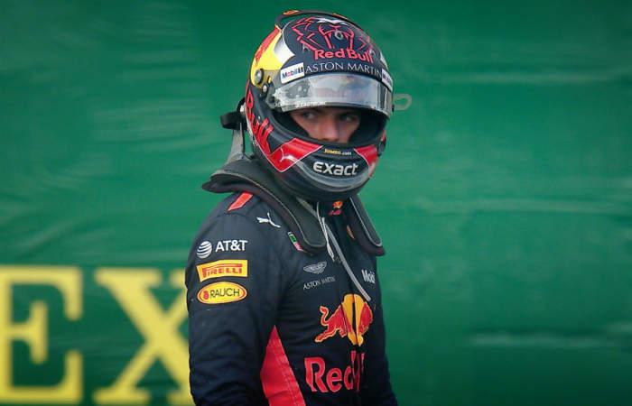 Rápido, pero sin furia: Así es la serie documental de Netflix sobre la Formula 1