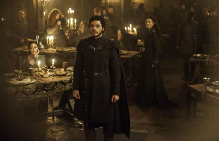 Estos son los momentos más impactantes y memorables de Game of Thrones