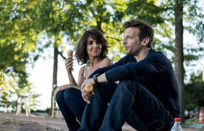 La Más Bella, una película francesa sobre la complejidad del ser mujer