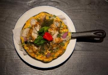 La Picantería: La fiesta del sabor del mar de Perú llega a Santiago