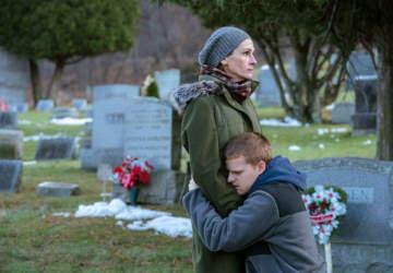 Película Regresa a Mí Julia Roberts