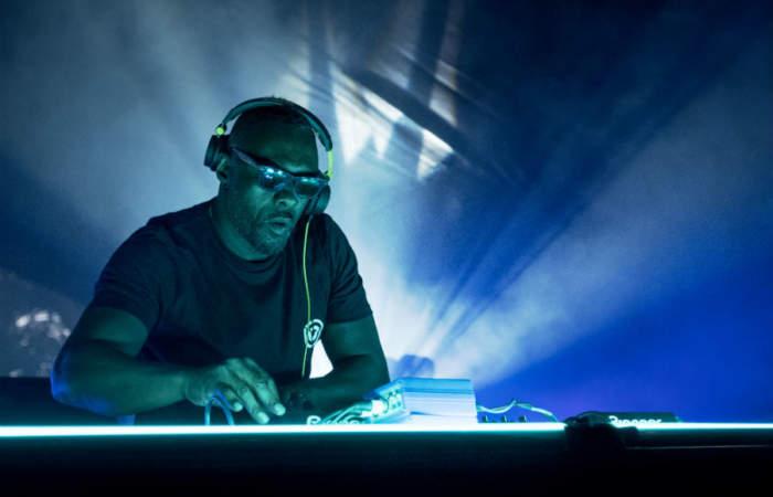 Turn up Charlie: La entretenida serie de Netflix que mezcla humor y música electrónica